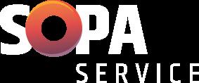 Sopa Service, De partner voor advies en reinigen van uw zonnepanelen.